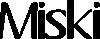 logo Miski